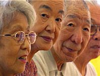 elderly_japanese1