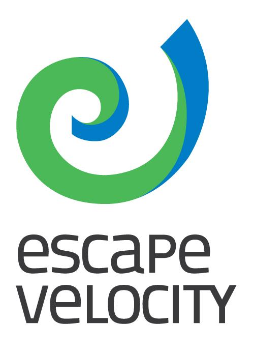ev logo jpeg